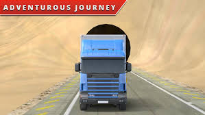Arab Truck Driving Simulator APK Download - Free Simulation GAME For ... Euro Truck Simulator Pc Game Free Download Truck Simulator 2 American Car 3d Game 3d Driving Scania Buy And On Mersgate Free Mode Hd Youtube Scs Softwares Blog Update To Coming Driver 2018 Games 12 Apk Download Pro Android Apps Medium For 16 Steam Offroad In Tap Online No Best Image
