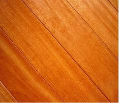 This Species Offers The Most Uniform Light Mahogany Look Its Medium Red Tones Are Considered By Many A Jewel Of Orient 70 Harder Than Oak Wood