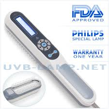 uvb light therapy psoriasis treatment narrow band l r 3ps