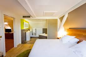 chambre d hôtel avec hammam privatif alsace la villa k