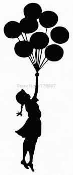 FLYING BALLOONS GIRL VINYL DECAL CAR WINDOW BUMPER STICKER BANKSY ... Amazoncom Thick Girls Jdm Decal Vinyl Stickercars Trucks Walls Woman Arrested With Antitrump Sticker Now Targeting Sheriff 50 Pcslot I Like That Like Funny Sticker Powered By Bitch Dust Car Window Stickers Diesel Girl Yes This Is My Truck No You Cant Drive It Vinyl Graphic Whosale 20 2x Sexy Girl Silhouette Stickers Mud Flap Car Styling Ktm Just Got Passed By A Cars Styling Lip Anime Elegant Design For Simple Look Pretty Play Dirty Mudding Jeep Laptop Dodge Ram Pink Camo X Front Three Quarter With