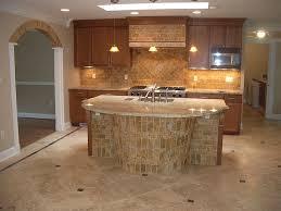 Atlantas Premier Limestone Cleaning Company Honing