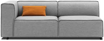 Arudinfurniture Catalogue by Modern 2 Seater Sofas Quality From Boconcept Furniture