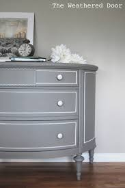 Dresser Rand Co Painted Post Ny by Painted Dressers Bestdressers 2017