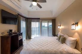 hotel spa poco a poco ab 108 2 2 0 bewertungen