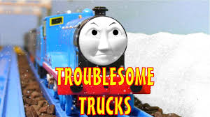Truck Jokes Thomas. Sorry! Something Went Wrong! Thomas And Friends Match Learn Numbers Jigsaw Cards Mega Bloks And Blue Mountain Quarry Bachmann 00643 Ho Scale Percy The Troublesome Trucks Electric Cheap Truckss New Uk Video Dailymotion The Tank Engine Trainz Remake V2 Youtube Other Ben Annie Clarabel Troublesome Trucks In Hull East Sidekickjasons News Blog Sneak Peek Mavis A The Story Of Thomas And Trucks Johnny Morris