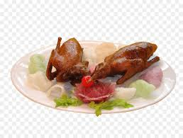 cuisine pigeon squab columbidae cocido cuisine crispy fried pigeon