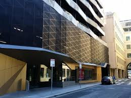 Best Price On Aura On Flinders Serviced Apartments In Melbourne + ... Fully Serviced Apartments Carlton Plum Melbourne Brighton Accommodation Serviced North Platinum Formerly Short And Long Stay Fully Furnished In Cbd Deals Reviews Best Price On Rnr City Aus Furnished Docklands Private Collection Of