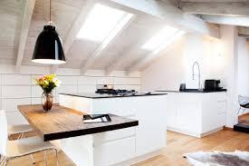 auf maß die perfekte höhe für arbeitsplatte und küchentresen