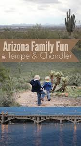 Pumpkin Patches In Phoenix Az 2013 by 54 Best Travel Arizona Images On Pinterest