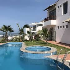 100 Houses For Sale In Lima Peru BARRANCA BEACH HOUSE PERU LIVE IN PERU