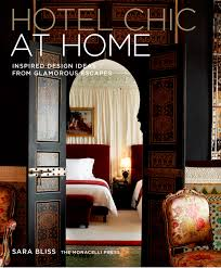 Page Turners: Our Favorite Interior Design Books Of 2016 Before After Fding Light Space In A Tiny West Village Best 25 Grey Interior Design Ideas On Pinterest Home Happy Mundane Jonathan Lo Design Bloggers At Book 14 Blogs Every Creative Should Bookmark Portobello October 2015 167 Best Book Page Art Images Diy Decorations Blogger Heads To Houston Houstonia My Friends House Book First Look Designer Katie Ridders Colorful Rooms Cozy 200 Homes Lt Loves Foot Baths Launch Ryland Peters And Small