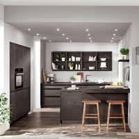 küchen walther shop