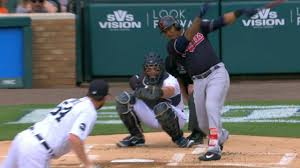 Indians' Jose Ramirez Named AL Player Of Week | MLB.com Inmotion Air Inflatable Batting Cage For Collegiate Or Traveling Teams Pc Game Trainers Cheat Happens Backyard Baseball 2001 Episode 2 Home Opener Youtube Ideas Lookout Landing A Seattle Mariners Community Israelkorea Open 2017 World Classic Mlbcom The 25 Best Games Free Ideas On Pinterest Amazoncom Sports Sandlot Sluggers Xbox 360 Video Games Giant Bomb Beautiful Architecturenice