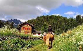 100 Tschuggen Grand Hotel Arosa Get 30 Off Stays At The In Switzerland