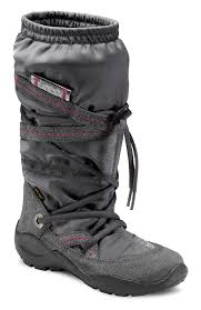 Shoe Ecco, ECCO WINTER QUEEN,ecco Coupon Code, Ecco Military ... Ecco Shoes Sell Ecco Sport Exceed Low Mens Marineecco Outlet Illinois Walnut 62308401705ecco Ecco Mens Urban Lifestyle Highsale Shoesecco Coupon Eco Footwear Womens Shoes Babett Laceup Black For Cheap Prices Trinsic Sneaker Titaniumblack Eisner Tie Dragopull Up Uk366ecco Online Gradeecco Code Canada Exceed Lowecco Hobart Shoe Casual Terracruise Toggle Shops Shape Tassel Ballerina Moon Store Locator Soft 3 High Top