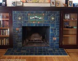 Home Depot Wall Tile Fireplace by 110 Best Fireplace Images On Pinterest Granite Slab Labradorite