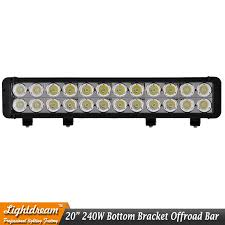 149.00$) Watch Now - Http://ai5jh.worlditems.win/all/product.php ... 75 36w Led Light Bar For Cars Truck Lights Marine High Quality 4 Led Car Emergency Beacon Hazard 50inch Straight Led Light Bar Mounting Brackets Question Jeep Cherokee Forum Inchs 18w Cree Light Bar Work Spot Lamp Offroad Boat Ute Car Double Side 108w Beacon Warning Strobe 6 Smd Work Reversing Red 15 11 Stop Turn Tail 3rd Brake Cheap Rooftop Better Than Stock Lights Toyota Fj 18 108w Cree 3w36 8600lm Off Road Atv
