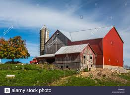 An Amish Farm Barn In The Countryside Near Kidron, Ohio, USA Stock ... Pin By Cory Sawyer On Make It Home Pinterest Abandoned Cars In Barns Us 2016 Old Vintage Rusty A Gathering Place Indiego Red Barn The Countryside Near Keene New Hampshire Usa Stock The Barn Journal Official Blog Of National Alliance Classic Sesame Street In Bq Youtube Weathered Tobacco Countryside Kentucky Photo Fashion Rain Boots Sloggers Waterproof Comfortable And Fun Red Wallowa Valley Northeast Oregon Wheat Fields Palouse Washington