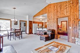 F10 - Estes Park Condo Rentals Near Rocky Mountain National Park ... Sc158 Sea Woods Ra133168 Redawning 4 Bedroom Hotels In North Myrtle Beach Sc Atlantica Ii Unit Lowest Mountain View Condo 3107 Ra559 Galveston Canal House With Pool Ra89352 Beachfront Bliss Ra54612 Hanalei Colony Resort I1 Ra61391 Weve Got Your Vacation Rental Covered With Penthouses Oceanfront Little Nashville Ra89148