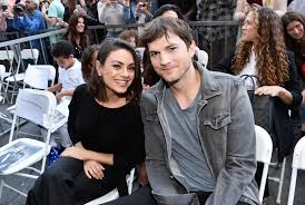 Truth About Mila Kunis, Ashton Kutcher Making Arrangements To ... 12yearold Calif Boy Admits To Swatting Ashton Kutcher Pin By Daryl Gousby On Over The Road Pinterest Trucks Mila Kunis Takes Her Growing Baby Bump Jamba Juice With Splits Pants Parenting Twostorey 53 Ft Long 30ton Luxury Home From Used Actor Snapped Tooling Around In A 2012 Fisker Karma Motor Gives Costar Josh Gad Some Pointers The Ranch Trailer Has New Netflix Comedy Series Eight Great Finds At Galpin Auto Sports Collection Automobile Newnan Local Michelle Potts Wins With Shanes Rib Shack As Part Of Cheers Sport Lederhosen Costumes For