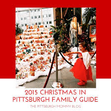 Pumpkin Patch Pittsburgh 2015 by Family Guides Archives The Pittsburgh Mommy Blog