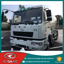 Camc Truck Air Filter 1109a5dq-010-a - Buy Camc Truck Air Filter,Air ... M25 Motorway Air Products Gas Delivery Tanker Behind A Mercedes Vilkik Mercedesbenz Actros 2546 Steelair Nl Truck Big Axle 2018 New Hino 268a Brake At Industrial Power Equipment Ebay American Ford F100 Ride Short Bed Pickup Chevrolet Peterbilt 337 Stepside Classic 337air Brakeair Ride Ac Cabins For Trucks Mandatory From December 31 2017 Edit Not Pump Action Tow Series Brands Www Vehicle Wraps Portfolio Kickcharge Creative Kickchargecom Dickie Toys 12 Freightliner Forester With Feature Airbedz Backseat Mattress Car Suv Jeep Ships Free Ram 1500 4 Dualsport Suspension Sc Rebel And Amazoncom Gampro 12v 150db Horn 18 Inches Chrome Zinc Single