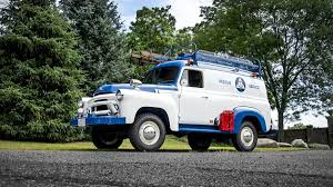 We Ride In An International S-120 Civil Defense Truck | Autoweek Intertional Harvester Pickup Classics For Sale On Old Truck Stock Photos Pitman Digger Derrick Tandem Trucks Sale At Delval In Montgomeryville Navistar Elegant 20 Images Liberty New Cars And Truck Trailer Transport Express Freight Logistic Diesel Mack 2012 Intertional Prostar For In Barrington Hampshire Education Of Llc Heartland