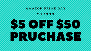 Amazon Coupon Code: $5 Off A $50 Purchase! :: Southern Savers Create Coupon Codes Handmade Community Amazon Seller Forums How To Generate Coupon Code On Central Great Uae Promo Codes Offers Up 75 Off Free Black And Decker Amazon Code Radio Shack Coupons 2018 Coupons 2019 50 Barcelona Orange Jersey Tumi Discount Uk The Rage 20 Archives Make Deals Add A Track An After Product Launch