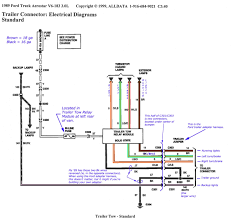1996 Ford F 350 Wiring Diagram - Another Blog About Wiring Diagram •