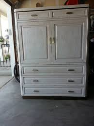 How Much Is My Henredon Bedroom Set Worth? Armoire Is 5'2