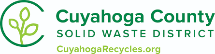 Waste Management Christmas Tree Pickup Schedule by City Of Maple Heights
