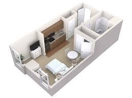 100 Tiny Apartment Layout Studio Floor Plan Apt Charming Small Plans Ideas