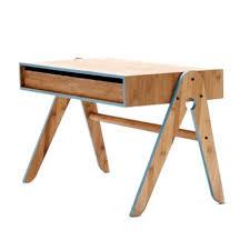 bureau enfant en bois bureau enfant en bois chaise gamer