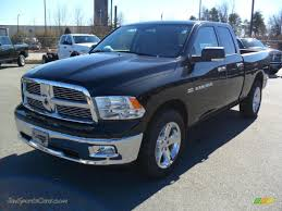 Ram 1500 Big Horm | 2011 Dodge Ram 1500 Big Horn Quad Cab 4x4 In ... Big Dodge Trucks Elegant Pin By Joseph Opahle On Bigger Biggest 2012 Ram Horn Edition 1500 Crew Cab 2017 New Dodge Ram Big Horn Oldcott Motors Edmton Signature Truck Sales New 2018 In Indianapolis E1829071 3500 Mega Downey 720540 Champion 2007 Used 2500 Leveled At Country Diesels Serving Filedodge Quad 4x4 2008 144738000jpg Lifted 2016 For Sale 35785 For Exotic Upgraded Foot Cascadeurs Motor Show Photo Prise M Flickr 2010 Gear Alloy Block Rough Leveling Kit