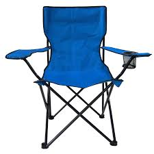 Folding Camping Chair Picnic Beach Outdoor Portable Se Volkswagen Folding Camping Chair Lweight Portable Padded Seat Cup Holder Travel Carry Bag Officially Licensed Fishing Chairs Ultra Outdoor Hiking Lounger Pnic Rental Simple Mini Stool Quest Elite Surrey Deluxe Sage Max 100kg Beach Patio Recliner Sleeping Comfortable With Modern Butterfly Solid Wood Oztrail Big Boy Camp Outwell Catamarca Black Extra Large Outsunny 86l X 61w 94hcmpink