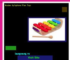 handmade wooden toys plans 103824 the best image search