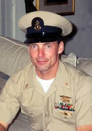 File US Navy N 0000X 001 U S Navy SEAL Chief Matthew J