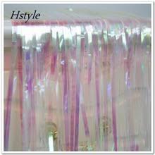 Foil Fringe Curtain Singapore by Foil Curtain Backdrop Foil Curtain Backdrop Suppliers And