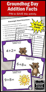 677 Best Math Games Images On Pinterest | Homework, Maths And School ... Ice Cream Maker Guy Action Figure Redfoal For Ice Cream Empire A Fun Strategic Family Tabletop Board Game By Lars Cool Math Games World Pin Himanshu Sinha On Kids Video Pinterest Monster Trucks Lets Play Cream Truck 1 Pladelphia New York Youtube Hoodamath Hashtag Twitter Truck Hooda 2 App Ranking And Store Data Annie All Vehicles