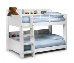 Wal Mart Bunk Beds by Furniture Cheap Bunk Frames Big Lots Beds Twin Over Full Walmart