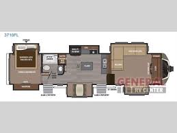 montana fifth wheel floor plans with two bathrooms google search