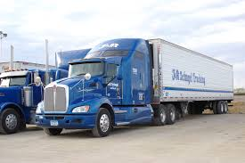 Trucking: J R Schugel Trucking Trucking Jobs Mn Best Image Truck Kusaboshicom Cdllife Dominos Mn Solo Company Driver Job And Get Paid Cdl Tips For Drivers In Minnesota Bay Transportation News Home Bartels Line Inc Since 1947 M Miller Hanover Temporary Mntdl What Is Hot Shot Are The Requirements Salary Fr8star Kivi Bros Flatbed Stepdeck Heavy Haul John Hausladen Association Ppt Download Foltz J R Schugel