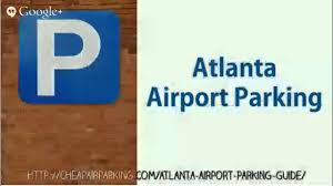 Atlanta Airport Parking Coupons - Deals On Chanel No 5 Atlanta 131 Coupon Code Play Asia 2018 A1 Airport Parking Deals Australia Galveston Cruise Discounts Coupons And Promo Codes Perth Code 12 Discount Weekly Special Fly Away Parking Inc Auto Toonkile Mk Seatac Available Here From Ajax R Us Dia Outdoor Indoor Valet Fine Winner Myrtle Beach Restaurant Coupons Jostens Bna Airport