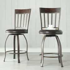 Counter Height Stool Covers by Bar Stool French Country Bar Stool Target French Country Bar