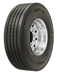 Fundamentals Of Semitrailer Tire Management Double Coin Tyres Shop For Truck Bus Earthmover 26570r195 Tires Rt600 All Position Tire 16 Pr Tnsterra Drive Us Company News Events Commercial Vehicle Show 2017 Unveils Fuelefficient Super Wide Tire Tiyrestruck Tiresotr Tyresagricultural Tiressolid Tires 10r175 Rt500 Ply Rating China Amberstone 31580r225 11r245 Good Discount Dynatrail St Radial Trailer St22575r15 Lre Youtube Rr300 29575r22514 Double Coin Tires Philippines