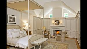 Houzz Bedroom Ideas by Trend Master Bedroom Design Houzz Set In Laundry Room Ideas On