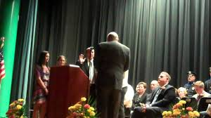 Thomas Barnes Taking Oath In Bristol, Connecticut As City ... Home Page Rotary Club Of Bristol Ct Chippanee Golf Tv Commercial April 2011 Youtube Ten Connecticut Cities Receive Design Grants Through The Boston Travels Overlook Historic District Federal Hill 31 Barnes St For Sale Trulia Supervisor Manufacturing Operations Job At Triumph Group Inc In Mnner Receives Employee Exllence Award From Peabody Properties Dana Smith Visits Nyse To Ring Closing Bell Innovation Desnation Hartford Part 7 Tunxis Students Garner Scholarships And Awards Courant Community To Buy German Molds Business