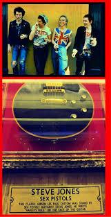 Smashing Pumpkins Rotten Apples Tab by 77 Best Musica Pistols Images On Pinterest Pistols