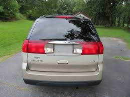 2005 Buick Rendezvous For Sale In Dallas, Georgia 30132 2005 Buick Rendezvous Silver Used Suv Sale 2002 Rendezvous Kendale Truck Parts 2003 Pictures Information Specs For Toronto On 2006 4 Re Audio 15s And T3k Build Logs Ssa Coffee Van Hire Every Occasion In Hull Yorkshire 2007 Door Wagon At Rockys Mesa Cxl Start Up Engine In Depth Tour 2485203 Yankton Motor Company Tan